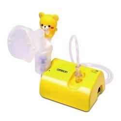 Oro drėkintuvas su aromaterapijos  funkcija AirNaturel Orion