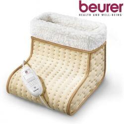 Akupresūrinis taškinio masažo kilimėlis Advaita Pranamat Eco
