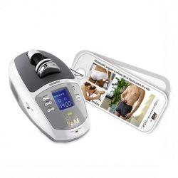 Presoterapijos (limfodrenažinio masažo) aparatas I-TECH I-PRESS 4 LEG2-ABD
