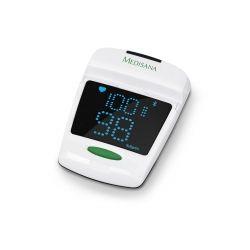 Presoterapijos (limfodrenažinio masažo) aparatas I-TECH Power Q1000 Premium
