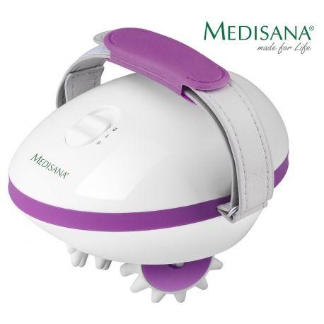Kompresinės terapijos aparatas VIDA10 BEAUTY CENTER (presoterapija ir limfodrenažas)