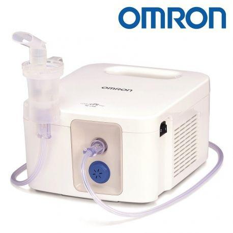 Inhaliatorius OMRON CompA·I·R™ Pro (NE-C900) - 1
