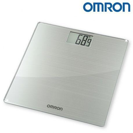 Svarstyklės elektroninės OMRON HN-288 - 1