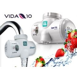 Ozono generatorius vandeniui valyti VIDA10 AQUA