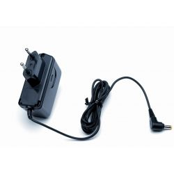 Adapteris OMRON žastiniams kraujospūdžio matuokliams jungti į 220V tinklą - 1