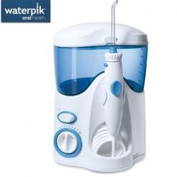 Burnos irigatorius Waterpik Ultra WP-100 - 1