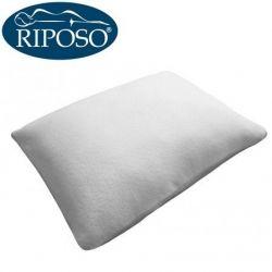 Pagalvė RIPOSO Comfort - 1
