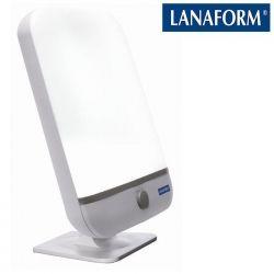 Antidepresinė šviesos terapijos lempa LANAFORM Lumino Plus - 1