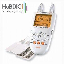 Šildantis TENS/EMS elektrostimuliatorius HubDIC MB-400 - 1