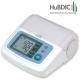 """Žastinis kraujospūdžio matuoklis HubDIC """"Echo Max Plus"""" NBP-100 - 1"""