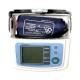 """Žastinis kraujospūdžio matuoklis HubDIC """"Echo Max Plus"""" NBP-100 - 2"""