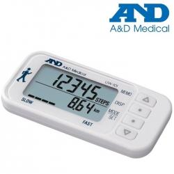 Adapteris OMRON žastiniams kraujospūdžio matuokliams jungti į 220V tinklą