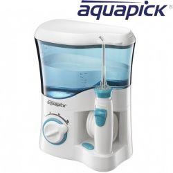 Burnos irigatorius Aquapick AQ-300 - 1