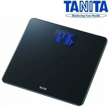 Svarstyklės TANITA HD-366 - 1
