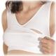 Liemenėlė maitinančiai moteriai RelaxSan - 2