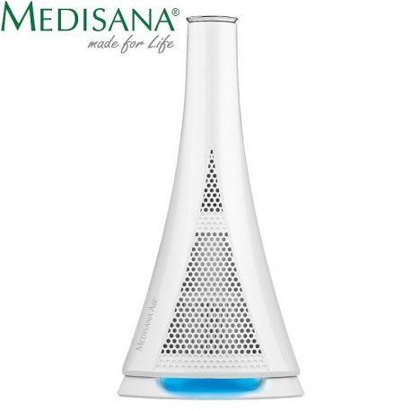 Oro valytuvas Medisana AIR - 1