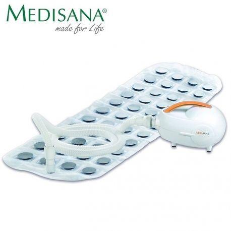 Burbulinio masažo vonios kilimėlis Medisana MBH - 1