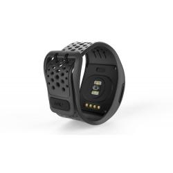 Žingsniamatis - fizinio aktyvumo kontrolės prietaisas OMRON Jog Style