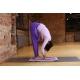 Akupresūrinis taškinio masažo kilimėlis Advaita Pranamat Eco Mini - 4