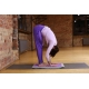 Akupresūrinis taškinio masažo kilimėlis Advaita Pranamat Eco - 5
