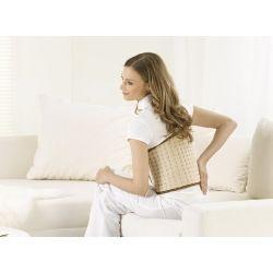 Akupresūrinis taškinio masažo kilimėlis Advaita Pranamat Eco Mini