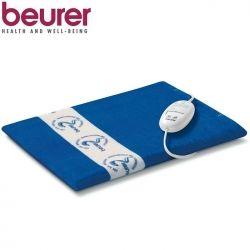 Šildoma pagalvėlė Beurer HK63 - 1