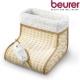 Kojų šildyklė Beurer FW20 - 1
