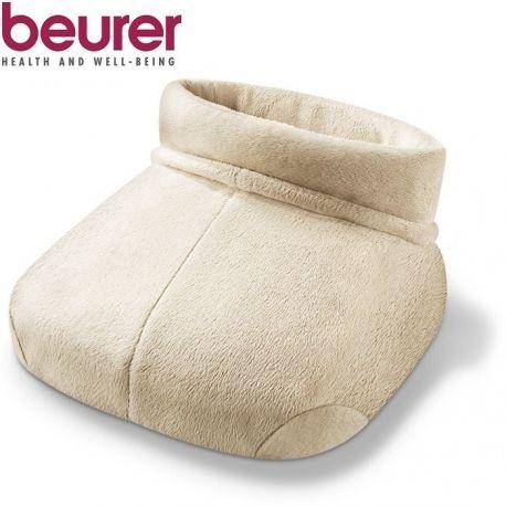 Kojų šildyklė Beurer FWM50 - 1
