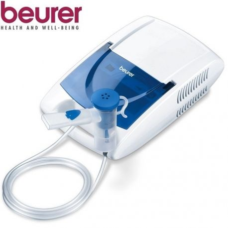 Inhaliatorius Beurer IH21 - 1
