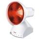 Infraraudonųjų spindulių lempa Beurer IL30 - 2