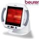 Infraraudonųjų spindulių lempa Beurer IL50 - 1