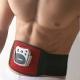 Pilvo raumenų stimuliatorius Beurer EM30 - 3
