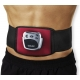 Pilvo raumenų stimuliatorius Beurer EM30 - 4