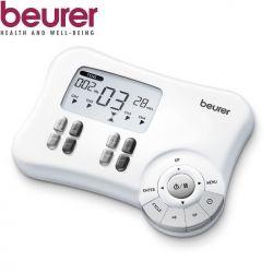 TENS/EMS elektrostimuliatorius Beurer EM80 - 1