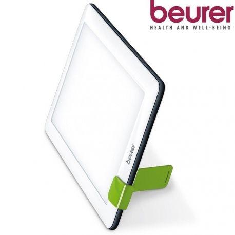 Šviesos terapijos lempa Beurer TL30 - 1