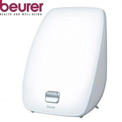 Šviesos terapijos lempa Beurer TL40 - 1