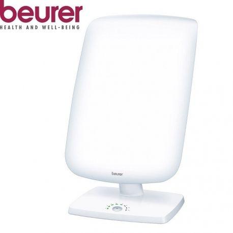 Šviesos terapijos lempa Beurer TL90 - 1