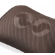 Masažinė pagalvė Beurer MG147 - 2