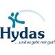 Elektrinis kaklo ir pečių srities šildytuvas Hydas