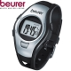 Širdies ritmo matuoklis Beurer PM15 - 1
