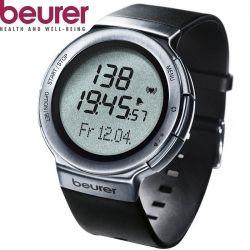 Širdies ritmo matuoklis Beurer PM80 - 1