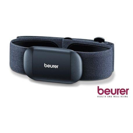 Širdies ritmo matavimo diržas-siųstuvas Beurer PM235 - 1