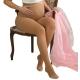 Kompresinės pėdkelnės nėščioms - 1