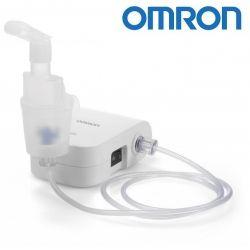 Inhaliatorius OMRON CompA·I·R™ NE-C803-E - 1