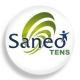 TENS elektrostimuliatorius Saneo TENS - 6