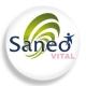 TENS/EMS elektrostimuliatorius masažui Saneo VITAL - 7