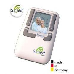 FES elektrostimuliatorius Saneo CARE inkontinencijai gydyti - 1
