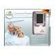 FES elektrostimuliatorius Saneo CARE inkontinencijai gydyti - 2
