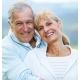 FES elektrostimuliatorius Saneo CARE inkontinencijai gydyti - 4