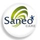 FES elektrostimuliatorius Saneo CARE inkontinencijai gydyti - 5